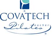 logo-CovaTech-Pilates-Teacher-1