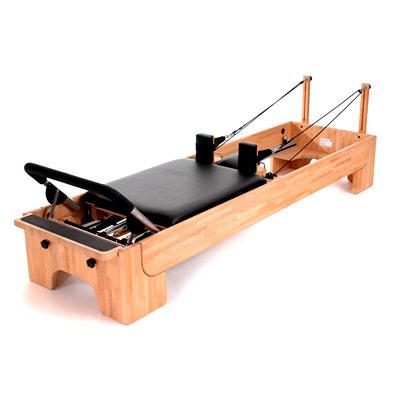 Universal Reformer Pilates
